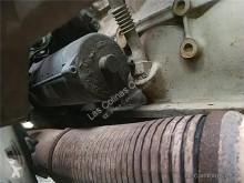Repuestos para camiones motor Iveco Eurocargo Moteur pour camion