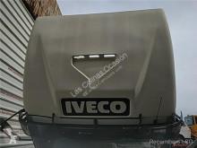 Pièces détachées PL Iveco Eurocargo Aileron pour camion occasion