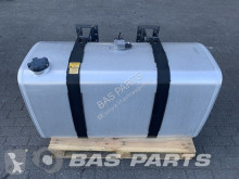 Náhradné diely na nákladné vozidlo motor palivový systém palivová nádrž Volvo Fueltank Volvo 510