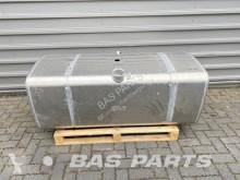 Náhradné diely na nákladné vozidlo motor palivový systém palivová nádrž DAF Fueltank DAF 590