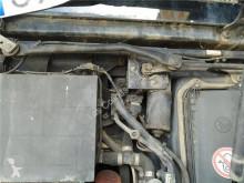 MAN TGA Moteur d'essuie-glace Motor Limpia Parabrisas Delantero pour camion 26.460 FNLC, FNLRC, FNLLC, FNLLRW, FNLLRC moteur occasion