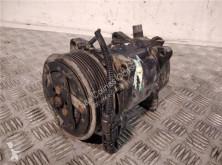 Pièces détachées PL MAN TGA Compresseur de climatisation Compresor Aire Acond pour tracteur routier 26.460 FNLC, FNLRC, FNLLC, FNLLRW, FNLLRC occasion