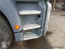 MAN TGA Marchepied pour tracteur routier 26.460 FNLC, FNLRC, FNLLC, FNLLRW, FNLLRC truck part used