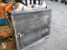 Repuestos para camiones sistema de refrigeración MAN TGA Refroidisseur intermédiaire pour camion 26.460 FNLC, FNLRC, FNLLC