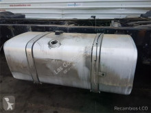 MAN fuel tank TGA Réservoir de carburant pour camion 26.460 FNLC, FNLRC, FNLLC, FNLLRW, FNLLRC