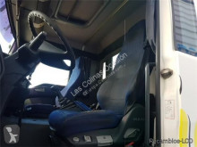 Repuestos para camiones cabina / Carrocería MAN TGA Siège pour camion 26.460