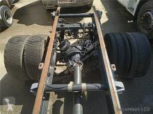 Pièces détachées PL MAN Différentiel Grupo Diferencial Completo(LE220C) pour camion L 2000 9.225 LLS, LLRS (LE220C) occasion
