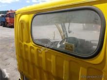 Náhradné diely na nákladné vozidlo Nissan Cabstar Cabine pour camion 35.13 kabína/karoséria ojazdený
