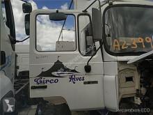 Pièces détachées PL MAN Porte pour camion M 90 12.232 169/170 KW FG Bad. 4250 PMA11.8 E1 [6,9 Ltr. - 169 kW Diesel] occasion