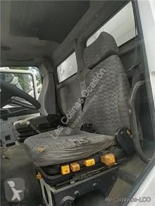MAN Siège pour camion M 90 12.232 169/170 KW FG Bad. 4250 PMA11.8 E1 [6,9 Ltr. - 169 kW Diesel] cabină / caroserie second-hand