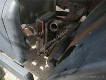 MAN Pompe de levage de cabine pour camion M 90 12.232 169/170 KW FG Bad. 4250 PMA11.8 E1 [6,9 Ltr. - 169 kW Diesel] LKW Ersatzteile gebrauchter