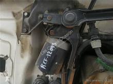 MAN Moteur pour camion M 90 12.232 169/170 KW FG Bad. 4250 PMA11.8 E1 [6,9 Ltr. - 169 kW Diesel] motor second-hand