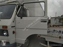 Pièces détachées PL MAN Porte pour camion G 8.136 F,8.136 FL occasion