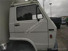 Reservdelar lastbilar MAN Porte pour camion G 8.136 F,8.136 FL begagnad