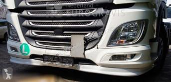 Cabine / carrosserie neuf DAF XF 106 Pare-chocs ONDER BUMPER SPOILER NO COLOR pour tracteur routier neuf