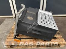 pièces détachées PL Renault Battery holder Renault T-Serie