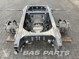 Renault Renault P13170 Rear axle suspension occasion