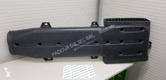 Cabina / carrozzeria DAF XF105