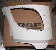 Náhradné diely na nákladné vozidlo DAF XF 106 kabína/karoséria nové