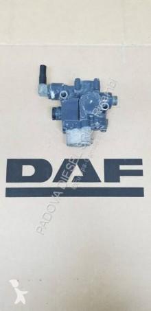 Système électrique DAF XF105