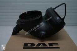 Verwarming/Ventilatie/Airconditioning DAF XF105