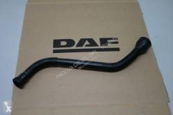 Repuestos para camiones motor DAF XF105