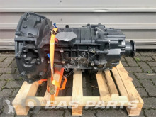 Boîte de vitesse DAF DAF 6AS800 TO Gearbox