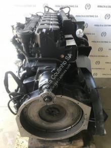 MAN Moteur /Engine D2866LF26 pour camion