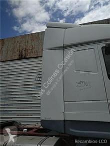Moteur Iveco Stralis Moteur pour camion AS 440S48
