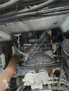 Repuestos para camiones transmisión caja de cambios Pegaso Boîte de vitesses pour camion COMET 1217.14