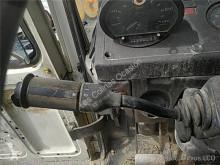 Pièces détachées PL Pegaso Commutateur de colonne de direction pour camion COMET 1217.14 occasion