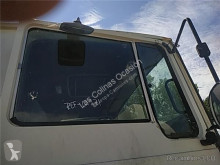 Reservdelar lastbilar Pegaso Porte pour camion COMET 1217.14 begagnad