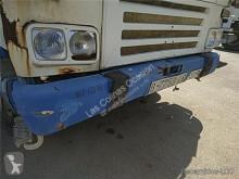 Vrachtwagenonderdelen Pegaso Pare-chocs pour camion COMET 1217.14 tweedehands