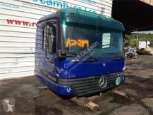 Náhradné diely na nákladné vozidlo kabína/karoséria ojazdený nc Cabine pour camion MERCEDES-BENZ ACTROS 2535 L