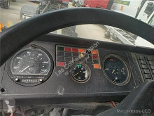 Peças pesados sistema elétrico Pegaso Tableau de bord pour camion COMET 1217.14