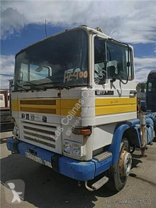 Cabine / carrosserie Pegaso Cabine pour camion COMET 1217.14