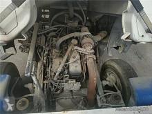 Repuestos para camiones motor Pegaso Moteur pour camion COMET 1217.14