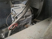 Reservedele til lastbil Pegaso Alternateur pour camion COMET 1217.14 brugt
