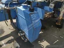 Repuestos para camiones Pegaso Réservoir hydraulique pour camion COMET 1217.14 usado