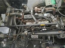 Repuestos para camiones motor Pegaso Moteur pour camion EUROPA 1217.17