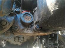 Reservedele til lastbil Pegaso Prise de force pour camion COMET 1217.14 brugt