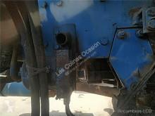 Teherautó-alkatrészek Pegaso Pompe de levage de cabine Bomba Elevacion pour camion COMET 1217.14 használt