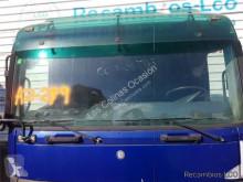 Cabine / carrosserie nc Pare-brise Delantera pour tracteur routier MERCEDES-BENZ ACTROS 2535 L