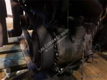 Reservedele til lastbil Compresseur de climatisation pour tracteur routier MERCEDES-BENZ ACTROS 2535 L brugt