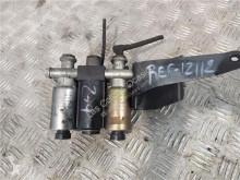 pièces détachées PL nc Soupape pneumatique Solenoide pour camion MERCEDES-BENZ ACTROS 2535 L
