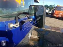 pièces détachées PL nc Rétroviseur Retrovisor Frontal pour tracteur routier MERCEDES-BENZ ACTROS 2535 L