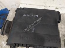 Réservoir AdBlue pour camion MERCEDES-BENZ ACTROS 2535 L adBlue occasion
