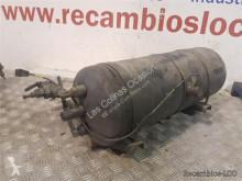 Vrachtwagenonderdelen Réservoir d'air pour camion MERCEDES-BENZ ACTROS 2535 L tweedehands