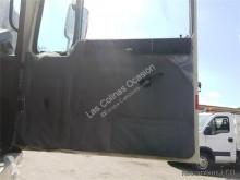 Pièces détachées PL Pegaso Porte pour camion EUROPA 12.23 occasion