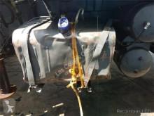 Rezervor de carburant Pegaso Réservoir de carburant pour camion EUROPA 12.23